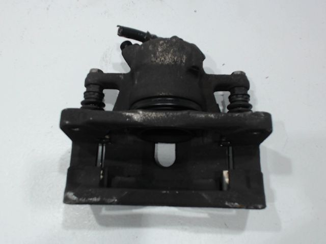ETRIER-DE-FREIN-AVG-SUZUKI-SPLASH-00075-00294182-00001437 miniature 3